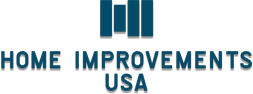 Ron Akins Logo